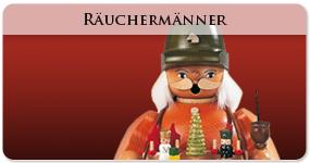 Raeuchermaenner