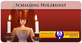 Schalling Engel und Bergmann