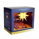 Das große Adventskonzert - Geschenkbox