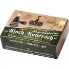 HUSS - Afach Annersch Adventskalender