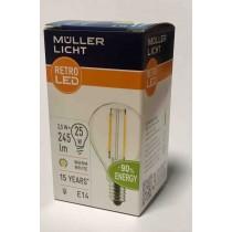 Ersatz-LED für Beleuchtung No. B5