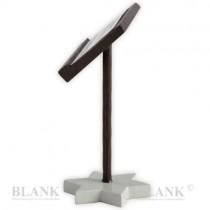 Blank - Dirigentenpult farbig