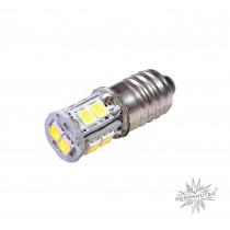LED für Herrnhuter Sterne ø 13 cm (A1e/A1b) kaltweiß