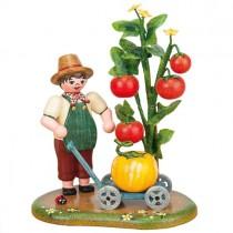 Hubrig - Landidyll - Gartenfreuden 11cm