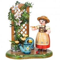 Hubrig - Landidyll - Sommerblumenranke 10cm