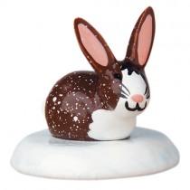 Hubrig - Winterkinder - Hase
