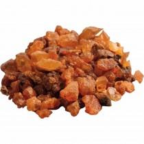 HUSS - Naturduftharz Myrrhe