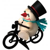 Karsten Braune - Cool Man Fahrrad