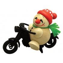 Karsten Braune - Cool Man Motorrad