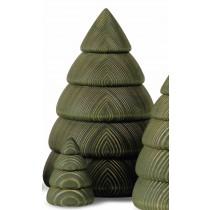 Köhler - Baum grün, maxi (Im Lieferumfang ist nur der Baum maxi enthalten)