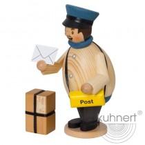 Kuhnert - Postbote Max