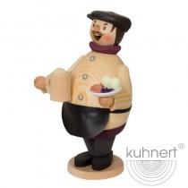 Kuhnert - Wirt Max