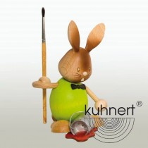 Kuhnert - Stupsi Hase Tollpatsch