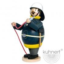 Kuhnert - Feuerwehrmann Max