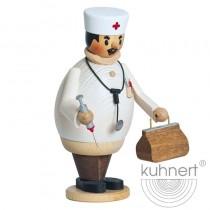 Kuhnert - Arzt Max