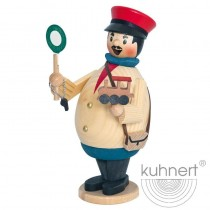 Kuhnert - Schaffner Max