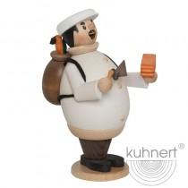 Kuhnert - Maurer Max