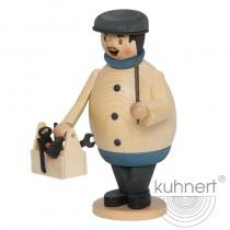 Kuhnert - Klempner Max