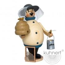 Kuhnert - Imker Max