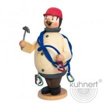 Kuhnert - Bergsteiger Max
