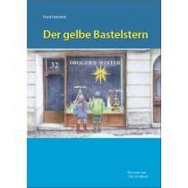 Kinderbuch - Der gelbe Bastelstern