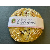 Osterbrot 500g