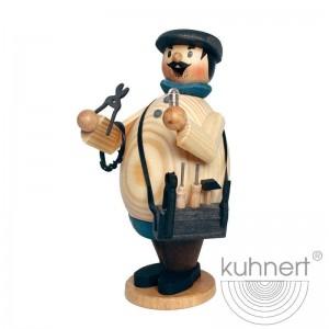 Kuhnert - Elektriker Max