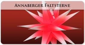 Annaberger Faltsterne