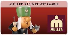 Mueller Kleinkunst GmbH