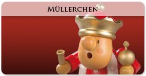 Mullerchen