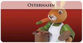 Osterhasen