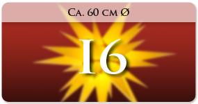 I6 (ca. 60cm)