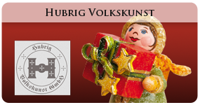 Hubrig Volkskunst GmbH